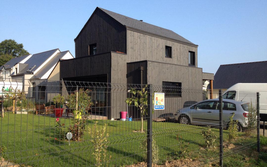 maisons archives page 5 sur 5 scob maisons bois. Black Bedroom Furniture Sets. Home Design Ideas